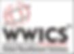 WWICS.PNG