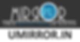 PU_MIrror_Logo_Media.png