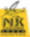 NK Sharma Co-Sponsor.png