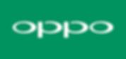 OPPO_Logo_wiki.png
