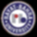 Rayat-Logo_Associate.png