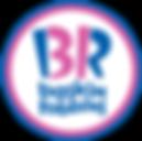 Baskin_Robbins_Associate.png