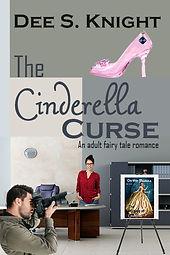 The Cinderella Curse