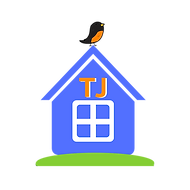 TJ Logo aprobado.png
