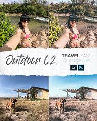 Outdoor 02