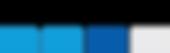 1280px-GoPro_logo_light.svg.png
