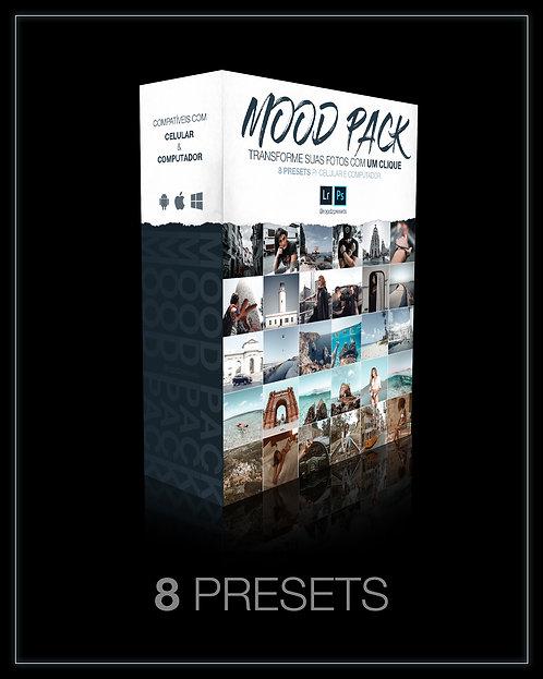Mood Pack
