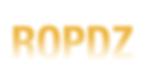 ROPDZ_Logo-Fundo_Branco_Amarelo.png
