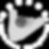 DHK_logo (White).png