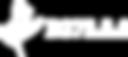 B27 Logo (white).png