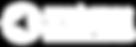 Celestial logo horizontal (white only).p