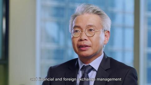 HSBC GBA Insights