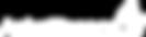 AstraZeneca (white).png