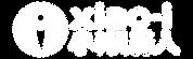 Xiaoi Logo.png