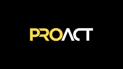 ProAct Showreel