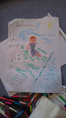 DSC_1303 (1)inner child 2.JPG