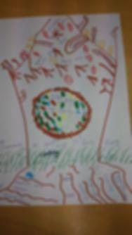 DSC_0980tree.JPG