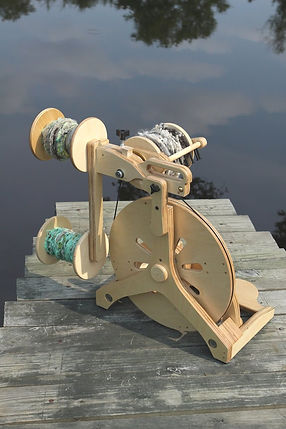 Bull Frog Wheel.jpg