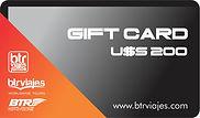 BTR_GIFT CARD_200.jpg