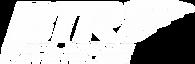 Logotipo BTR blanco.png