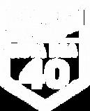 Logotipo BTR Motos BLANCO.png