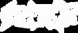 Logotipo 2017 ScaPrint Blanco.png