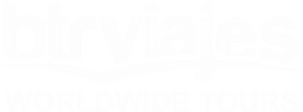 BTR Viajes World blanco.png