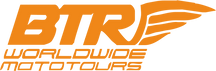 Logotipo BTR naranja.png