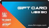 BTR_GIFT CARD_50.jpg