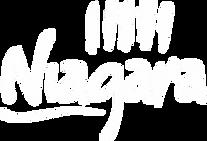Logo Niagara BLANCO.png