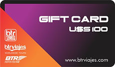 BTR_GIFT CARD_100.jpg