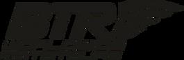 Logotipo BTR negro.png
