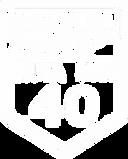 Logotipo BTR Ruta40 SUR BLANCO.png