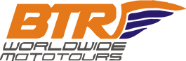 Logotipo BTR motos.png
