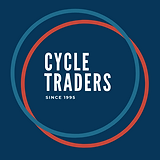 cycle traders logo.png