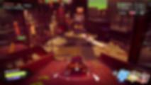 BattleCars_Mockup.png