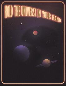Starpong_Poster2.PNG