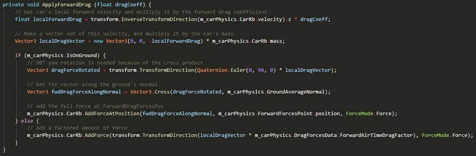 BC_Phys_19.PNG