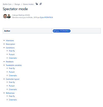 BattleCars_Doc_SpecMode.png