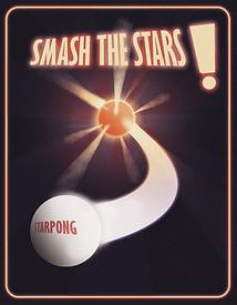 Starpong_Poster.PNG