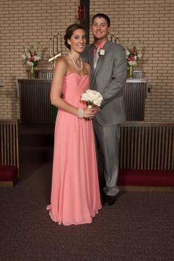 Wedding Party-87