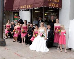 Wedding Party-2