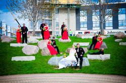 Wedding Party-73