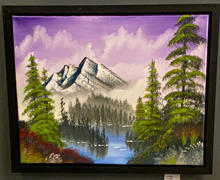 Art of the Valley -94.jpg
