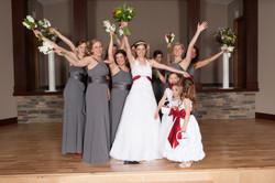 Wedding Party-50