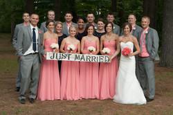 Wedding Party-92