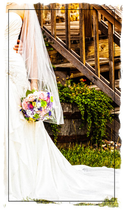 Before & After Always Over The Top Photography.com 715.552.2761-1