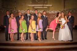 Wedding Party-63