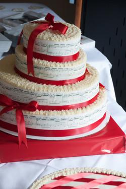 Cakes, Rings & Things-23