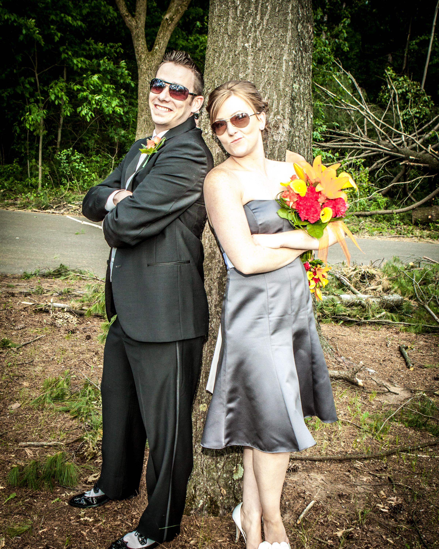 Wedding Party-11